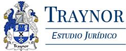 Estudio Jurídico Traynor